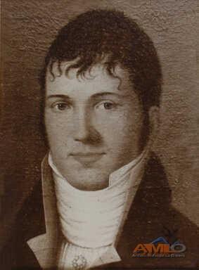 03 - Francisco Andrés de Ponte y Lercaro