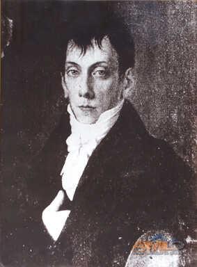 14 - Antonio Lercaro y Ponte