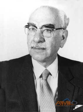 44 - José Estévez Méndez