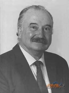 48 - Francisco Javier Sánchez García