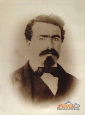 17 - Fernando Monteverde del Castillo