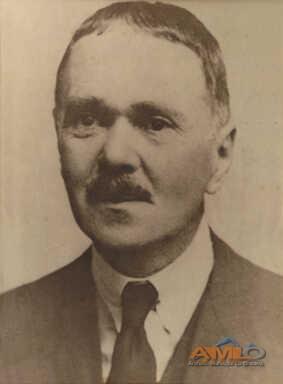 32 - Pedro L. Machado y Benítez de Lugo