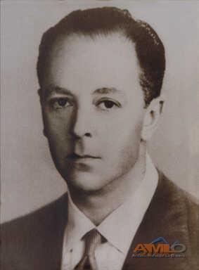40 - Pedro Machado y González de Chaves