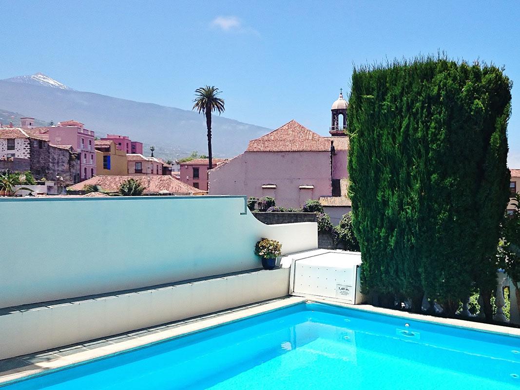 Hotel-Alambra-04
