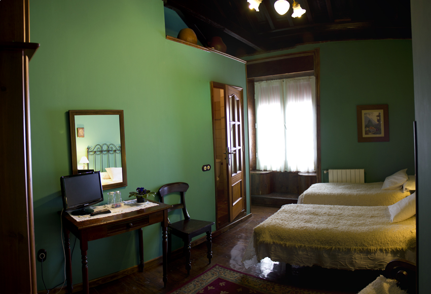 habitacion-02-hotel-rural-orotava