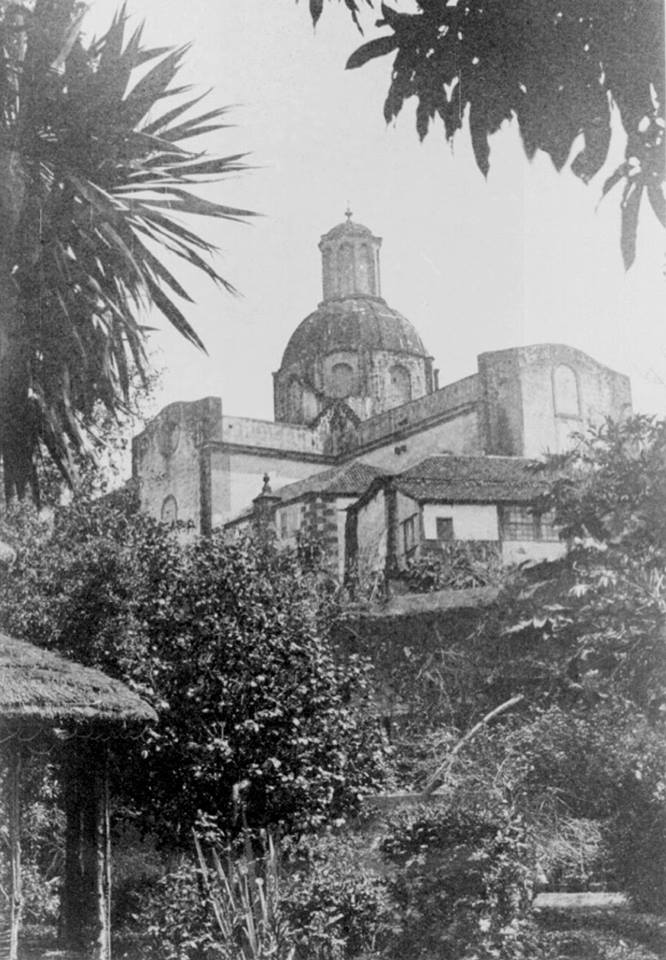 1890 ii
