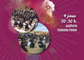 Las invitaciones se pueden retirar en www.tickety.es